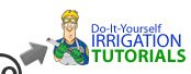 Go to DIY Irrigation Tutorials