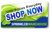 Shop at SprinklerWarehouse