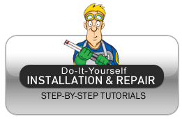 Do-It-Yourself Irrigation Repair Tutorial Help