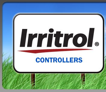 Irritrol Irrigation Controller / Timer Manuals